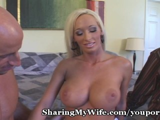 sexy-blonde-shared-by-hubby