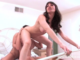 rough-3-way-girl-scene