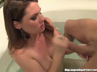 allison-moore-squirts-all-over-the-place