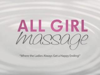 all-girl-massage-anikka-albrite-licking-dani-daniels
