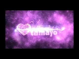 Vitress Tamayo Manila Ladyboy Escort...