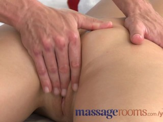 massage-rooms-cute-girls-get-intense-sensual-g-spot-and-clitoral-orgasms