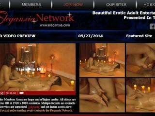Erotic Hd Films Compilation...