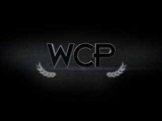 Wcp club booty pink fucked deep...