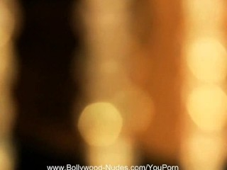 bollywood-beauty-is-perfect-girl