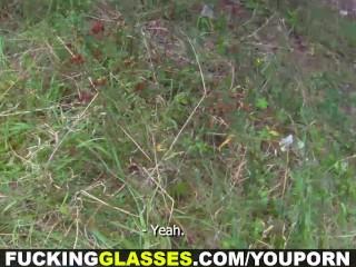 fucking-glasses---greedy-slut-fucked-cheap
