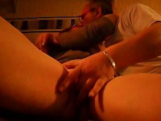 caresse-intime-,doigtxc3xa9e-pour-son-plaisir-2