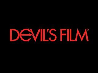 Devilsfilm horny fucked and facialed