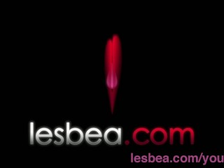 lesbea-new-years-eve-after-party-naughty-lesbian-romp-for-lustful-girls