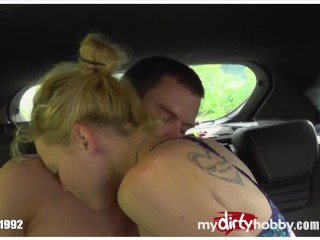 Blond cute teen and dirty dreams...