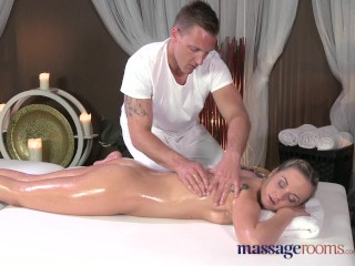 massage-rooms-flexible-blonde-enjoys-hard-cock-in-her-perfect-pussy