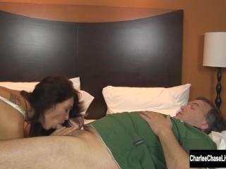 big-tit-pornstar-charlee-chase-fan-fuck
