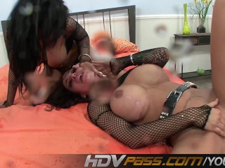 hdvpass-squirting-mff-threesome