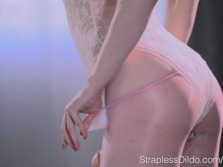 sex-starved-doll-is-strapon-fucked-hard-by-maria-pie
