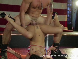 wicked---asa-akira-and-friends-get-ass-fucked-by-strippers