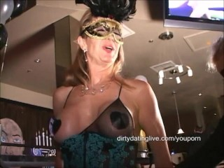 masked-big-clit-orgy-milf-has-2-cums-eaten-standing-flat-on-back-long-edit