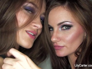 r-light-lezbos-with-lily-carter