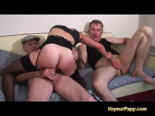 papy-fucks-in-threesome