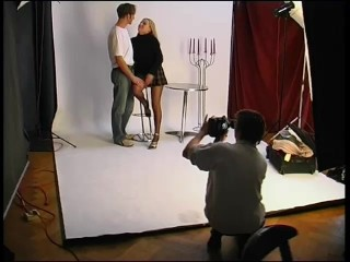 photoshoot-casting--julia-reaves