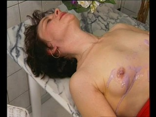 missionary-impossible--julia-reaves