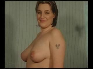 Full Figure Solo Julia Reaves...