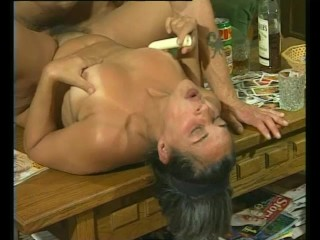 granny-sex---julia-reaves
