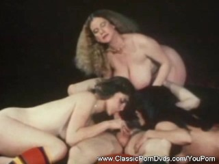 orgy-classic-fuck-from-seventies