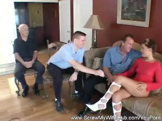 cute-wifey-shows-the-hardcore-part