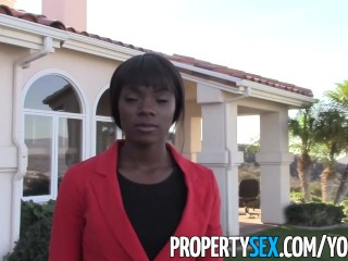 truly-stunning-black-real-estate-agent-orgasmic-sex-with-client