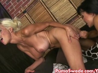 euro-blonde-puma-swede-fucks-lisa-ann.