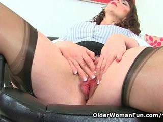 image Scottish homemade lubed handjob stacy sins