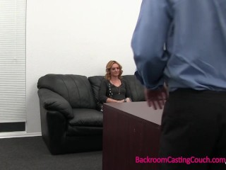 Anal loving teacher...