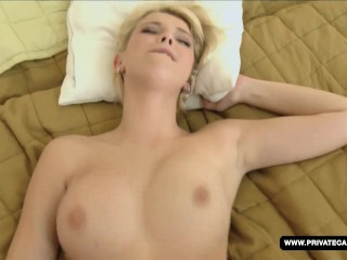sexy-czech-karol-craves-cock-and-cash
