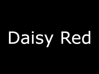 22 yr daisy red amateur beat down by hairy arab