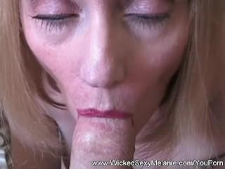 amateur-blowjob-queen