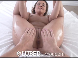 lubed---oiled-up-massage-and-wet-pussy-fuck-with-dillion-harper