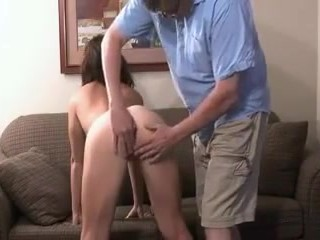 sexy-amateur-fucked-in-hotel
