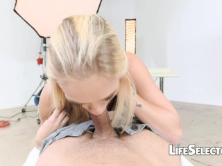 fuck-the-mother-bang-the-daughter